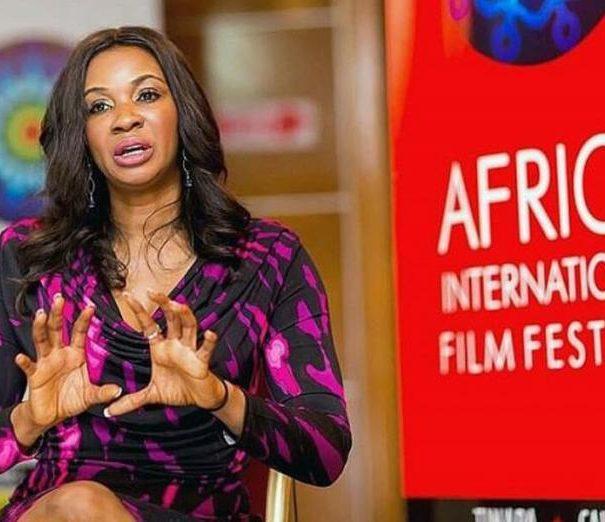 'Roti', 'Hakkunde' & 'Afia Attack' Make #AFRIFF2017 Official Selection!