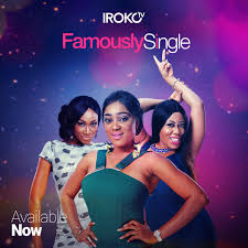 "Xplore Review's: ""Famously Single""! Another film shaming single women!!!"