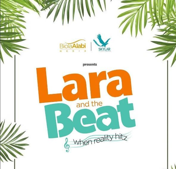 Did 'Lara Drop the Beat'? Xplore Reviews, 'Lara and the Beat'!