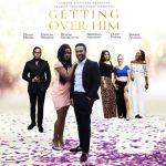 Uduak Oguamanam's 'Getting Over Him' Promises Intriguing Romance!