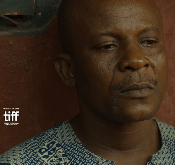 #AFRIFF2017 Xplore Reviews: 'Still Water Runs Deep'!