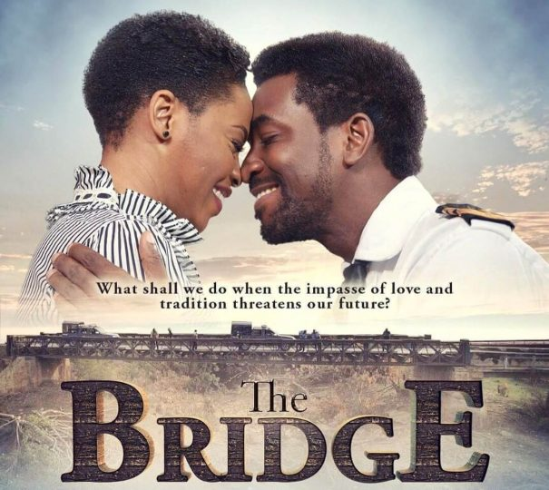 "4 things you should know about Kunle Afolayan's ""The Bridge""!"
