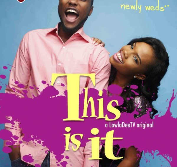 """Series Review: """"This is it"""" comes to an End with an educative final season!"""