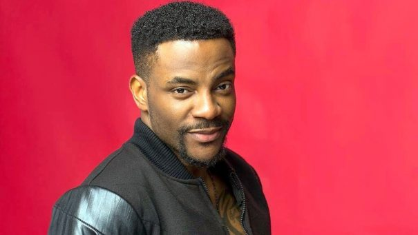 Ebuka Obi-Uchendu Returns To Host the 3rd Big Brother Naija Edition!