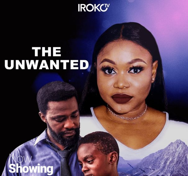 "Movie Review: ""The Unwanted"" is one endless film!"