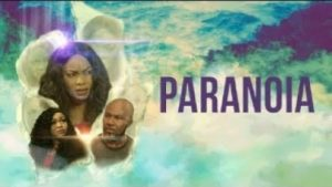 "Movie Review: ""Paranoia"" dives into Religious Malpractice!"
