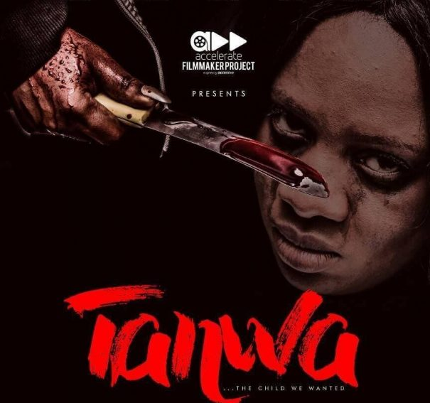 Movie Review: Adenike Adebayo's 'Tanwa' Fails To Make An Impression!