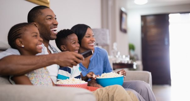 What Influences you to see a Nollywood Movie!
