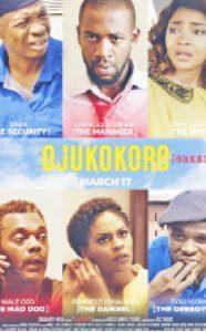 """Ojukokoro"" scores US Distribution Deal!"