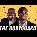 #XploreReviews: 'The Bodyguard' jam-packs comedians & does nothing with them!