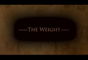 "Movie Review: KC Ejelonu makes an effort with ""The Weight""!"