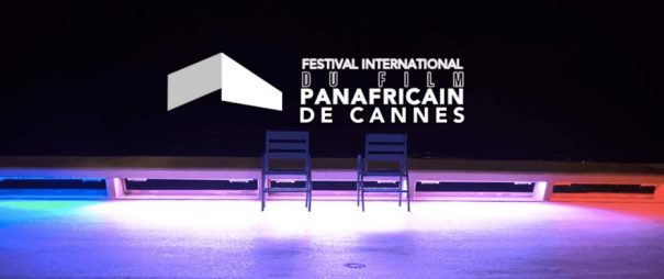 'Hakkunde' Makes The Official Selection At The 15th Cannes Pan African Film Festival!