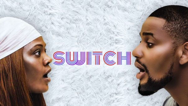 Movie Review: 'Switch' Is A Fiercely Romantic Rib-Wrecking Session!