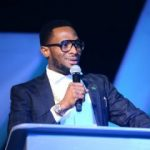 D'banj is expanding his Cream platform to give opportunities to Filmmakers!