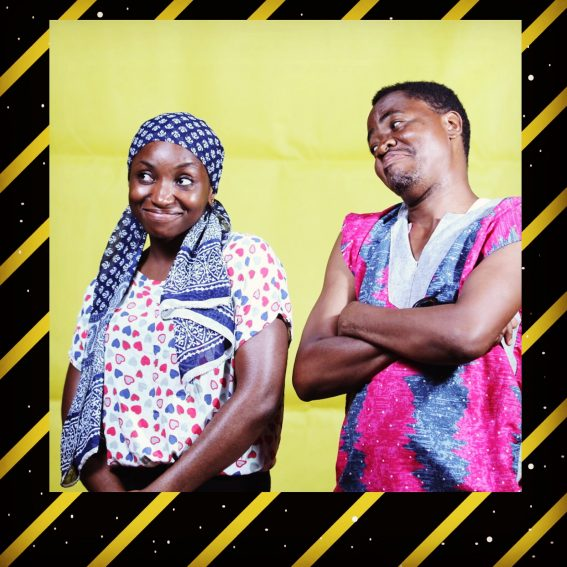 """NTA: Check out the Trailer for """"Oga Bolaji""""."""