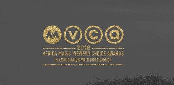 Children of Mud, Banana Island Ghost, Tatu & Alter Ego score multiple nominations for AMVCA 2018! (See Complete List)