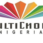 MultiChoice dedicates new channel to Nollywood Stars