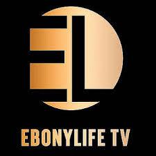 EbonyLife TV launches Digital Video-on-Demand Service!