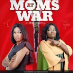 "NTA: Watch the first trailer for Omoni Oboli's ""Moms at War"""