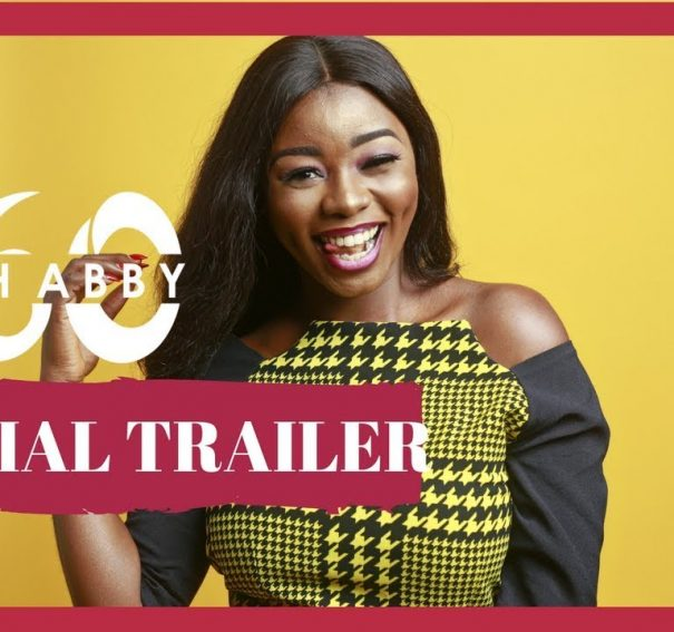 "NTA: Adenike Adebayo releases trailer for Web Series ""360 with Abby""!"