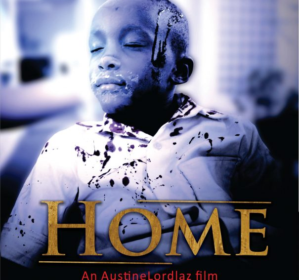 Movie Review: Home captures the effects of  Parental Neglect and Abandonment