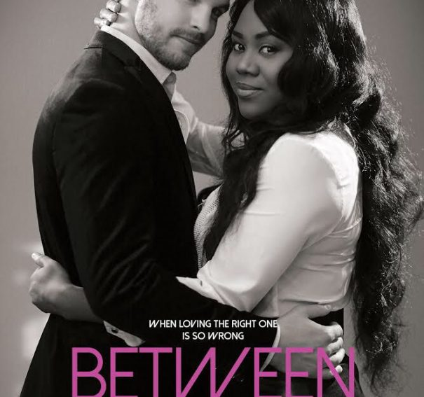 "#NTA: Stella Damascus makes a dramatic comeback with ""Between""!"