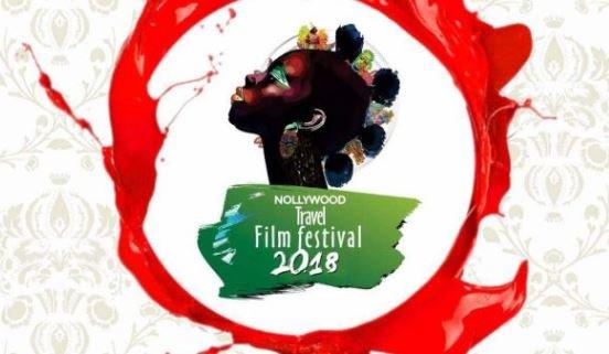 Blessing Egbe, Tope Oshin and Jade Osiberu set for Nollywood Travel Film Festival!