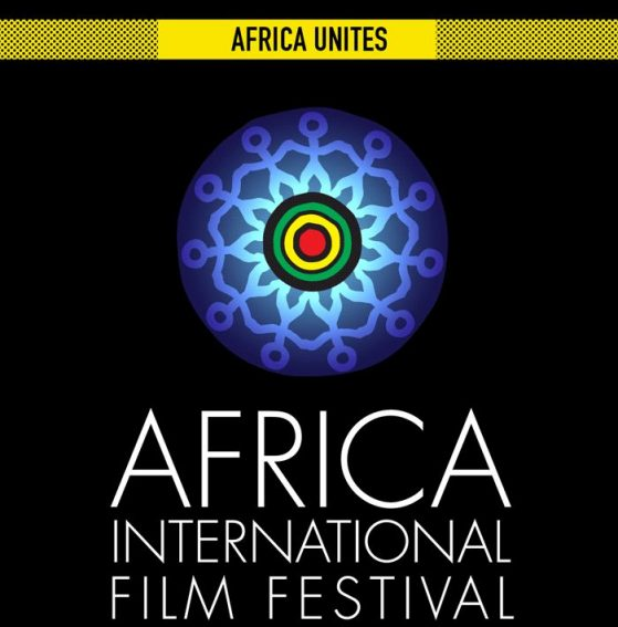 AFRIFF2018 to hold in November as Students Prepare for France.