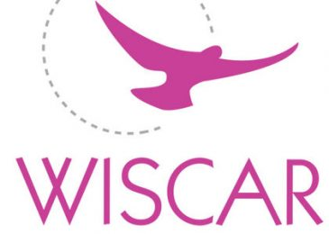 WISCAR to Hold Its 2018 Annual Leadership And Mentoring Conference!
