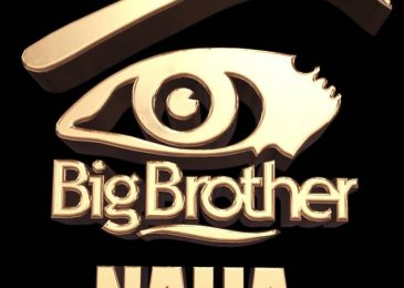 Big Brother Naija is Back! …this time, it will be recorded in Nigeria.