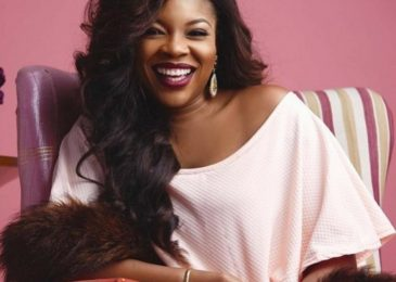 "Kemi Adetiba commences shoot on ""King Woman 2"", as she teases ""Brotherhood""."