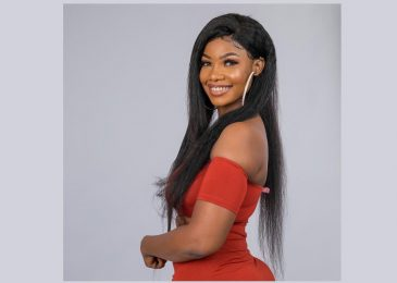 The Most Famous Housemate of #BBN 2019? Four things to know about #SimplyTacha!