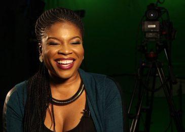 "Kemi Adetiba confirms ""King Of Boys 2"" is coming!"
