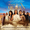 """NTA: RMD, Blossom Chukwujekwu, Nancy Isime, Toyin Abraham feature in Teaser for """"Made In Heaven"""""""