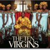 "Blessing Egbe's ""The Ten Virgins"" cost N40 Million to Produce!"