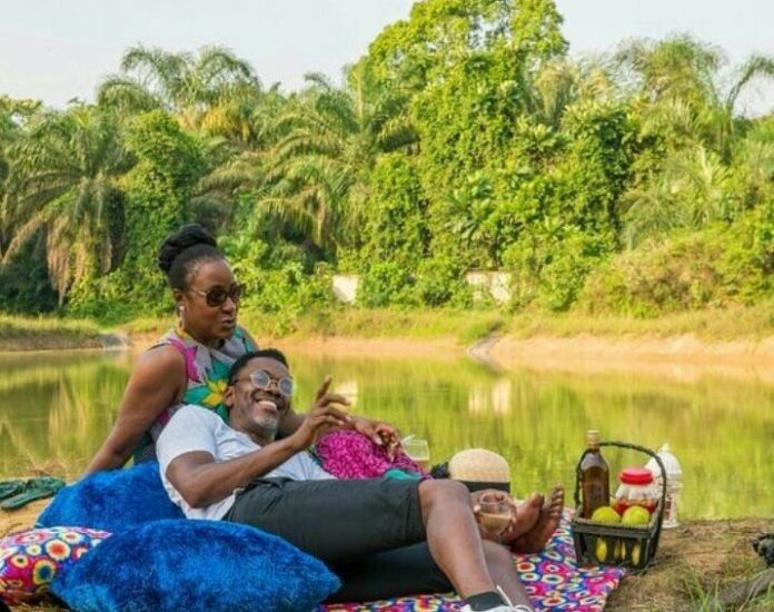"NTA: Watch trailer for ""Kasanova"" starring Wale Ojo, Ireti Doyle, Toyin Abraham and Odunlade Adekola"