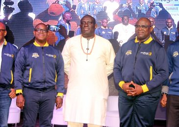 FirstBank Host FINTECH Summit 3.0