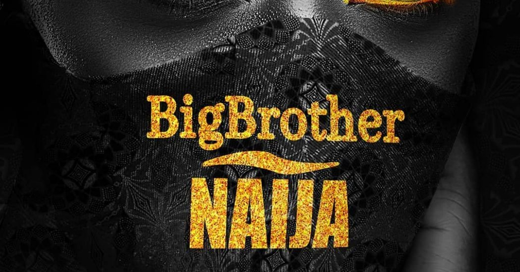 #BBNaija: Multichoice Nigeria Announces Big Brother Naija Season 5