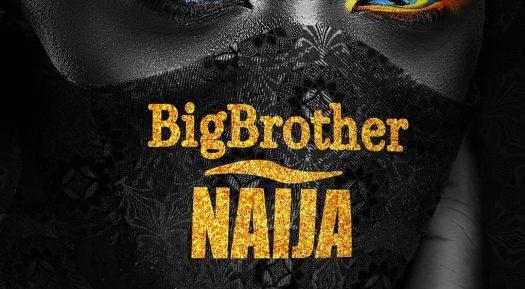 #BBNaija: Multichoice Nigeria Announces Big Brother Naija Season 5
