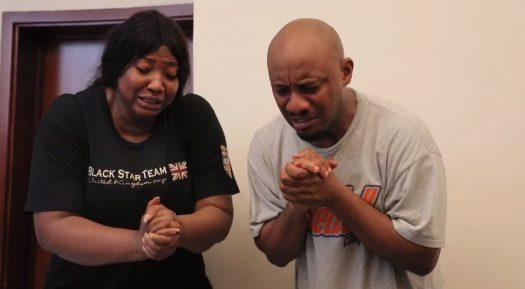 #NewMovieAlert: Watch Yul Edochie, Vanessa Okeke & Judy Austin in the official trailer for 'Fear'