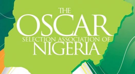 CALL FOR SUBMISSION: The Nigeria OSCAR Selection Committee Open Entries For The 93rd Academy Awards.