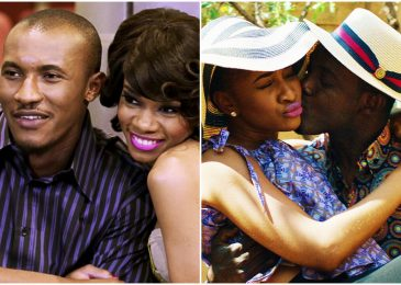 5 Romantic Nollywood Movies on Netflix to Watch on Valentine's Day!