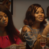 Watch the Second Episode of 'Ricordi' Starring Daniel Etim-Effiong & Diane Russet