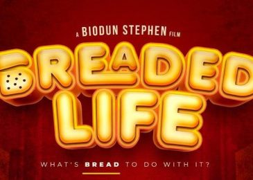 Watch Tina Mba, Timini Egbuson, Bimbo Ademoye & MC Lively in the teaser for Biodun Stephen's 'Breaded Life'