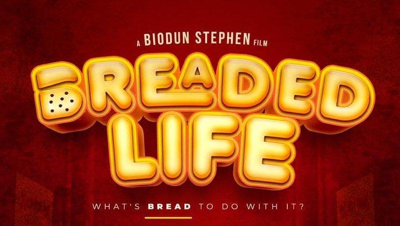 Watch Tina Mba, Timini Egbuson, Bimbo Ademoye & MC Lively in the teaser for Biodun Stephen's 'Breaded Life'