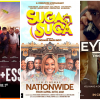 5 new movie releases in cinemas this April