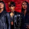 Watch Linda Osifo, Erica Nlewedim & Efe Irele in the new teaser for 'Devil in Agbada'!