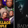 4 Nollywood Movies Coming Out This June