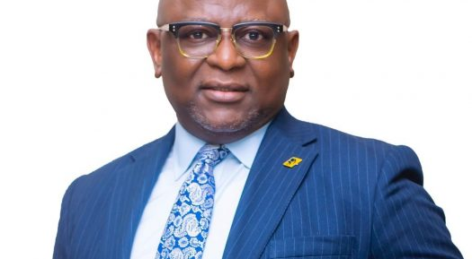 FirstBank's SMEConnect Platform Continues To Help Businesses Thrive.