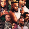 Watch Funke Akindele Bello & Bisola Aiyeola In The New Teaser For Kayode Kasum's 'Dwindle'